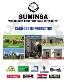 Catalogo-de-productos-suminsa-materiales-de-construccion