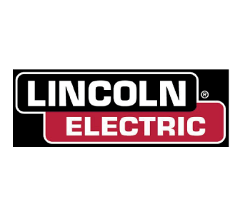 Lincoln Electric - Suminsa-materiales-de-construccion