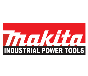 Makita Industrial Power Tools - Suminsa-materiales-de-construccion