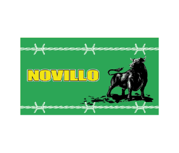 Novillo - Suminsa-materiales-de-construccion